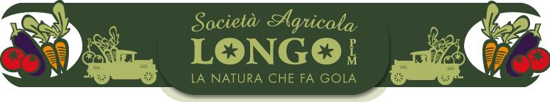 Azienda Agricola Longo PLM