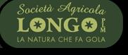 Società agricola Longo PLM - la natura che fa gola